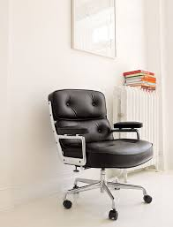 Eames executive chair Executive Office Eames Executive Chair Design Within Reach Eames Executive Chair Herman Miller