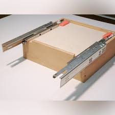blum drawer hardware. Plain Hardware Blum 21 On Drawer Hardware N