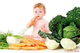 Картинки по запросу овощи картинки для детей