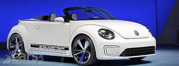 2018 volkswagen beetle convertible colors. plain volkswagen inside 2018 volkswagen beetle convertible colors