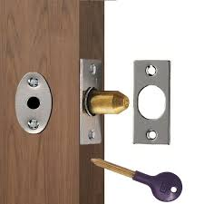 Simple Interior Door Lock Types Of Locks And Design Inspiration