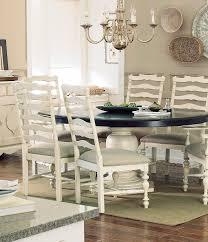 Paula Deen Home 7 Piece Dining Set Dillards Com On Dillards Dining Room  Furniture
