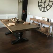 Find more Tanshire Dining Room Table from Ashley Furniture for