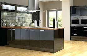 complete kitchen cabinet set great complete kitchen cabinet set black modern cabinets home wood open kitchen