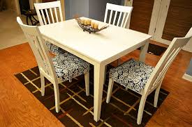 home design glamorous kitchen chair pads in fancy cusions with cushions desjar kitchen chair pads