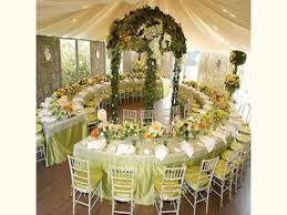 Small Picture Decorating A Wedding Gallery Wedding Decoration Ideas