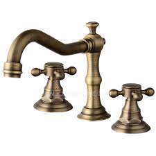 bathrooms faucets. bathrooms faucets
