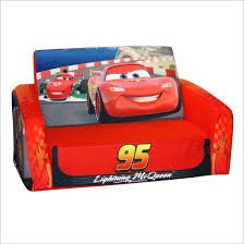 fold out couch for kids. Modren For Toy Story Couch Bed Flip Sofa  On Fold Out Couch For Kids U