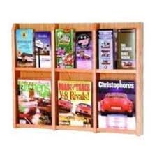 Bankers Box Magazine Holders FEL100 Bankers Box 100 in Magazine File Holder Blue Tried 48