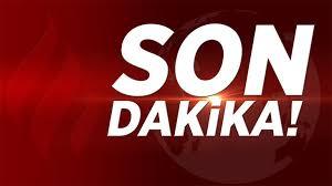 Azerbaycan cumhurbaşkanı müşaviri hacıyev'den ülkü ocakları'nın şuşa'da yapmayı planladığı. Son Dakika Meb Duyurdu 10 11 Ve 12 Mayis Ta Uzaktan Egitime Ara Verilecek Habersiz Habersiz
