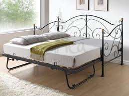 amazing daybed with pop up trundle bed with best 25 pop up trundle bed ideas on room saver
