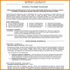 Computer Support Cover Letter Some Sample Resumes Piano Dh