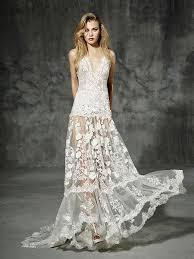 yolancris boho wedding dresses