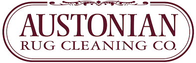 rug cleaning austin tx