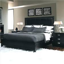 wood and leather headboard wood leather headboard bedroom outstanding bedroom furniture design with black leather headboard wood and leather headboard