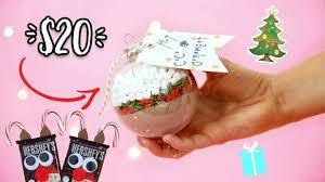 20 DIY Gift Ideas Under $20!   Aspyn Ovard