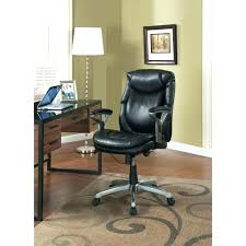 environmentally friendly office furniture. Eco Friendly Office Chair Supplies Full Image For Digital Imagery On . Environmentally Furniture