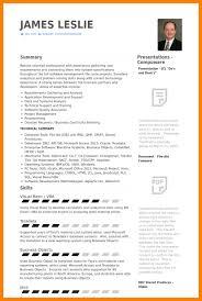 6+ supply chain analyst resume