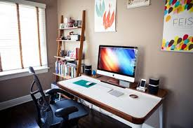 home office in master bedroom. Home Office In Master Bedroom