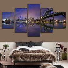 popular wall mirrors sydney buy cheap wall mirrors sydney lots