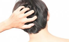 going bald hair loss causes in men
