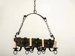 mini chandelier candle holder custom chandelier candelabra candles ceiling chandelier
