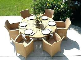 5 foot round table 5 foot table 5 foot round drop leaf table with 6 chairs 5 foot round table