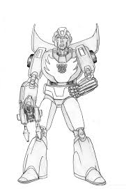 Coloring Pages Splendi Transformers Coloring Image Ideas