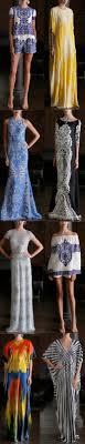 316 best Boho Glam images on Pinterest