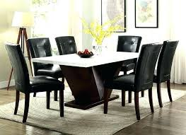 Kitchen table set Grey Wayfair Kitchen Sets Small Kitchen Tables Drop Leaf Table Round Dining Room Sets Dining Room Wayfair Kitchen Ideas Wayfair Kitchen Sets Small Kitchen Tables Drop Leaf Table Round
