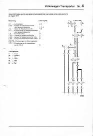 alternator wiring diagram on alternator wiring diagram 1974 vw wiring diagram vw transporter 1976 wiring engine image for user