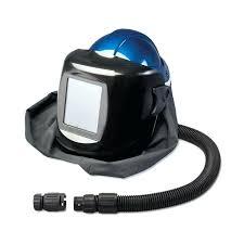 huntsman welding helmets auto darkening helmet