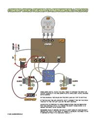 fender blacktop hh stratocaster wiring diagram fender fender blacktop strat wiring diagram wiring diagram and hernes