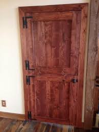 red and white barn doors. Dutch Door 1 Red And White Barn Doors D