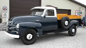 Chevrolet 3800 Classics for Sale - Classics on Autotrader