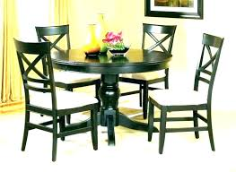 dining room table round with leaves small round dining room tables round dining room table with