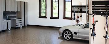 Full Size of Garage:custom Garage Design 20x40 Garage Plans Beauty Car  Garage 2 Bay Large Size of Garage:custom Garage Design 20x40 Garage Plans  Beauty Car ...