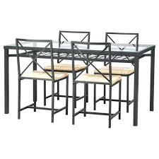 ikea glass dining table set 5 gallery glass top table dining ikea glass dining table and