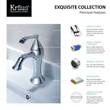 bathroom faucet aerator assembly. kitchen faucets:moen faucet aerator diagram what is cleaning repair moen bathroom assembly