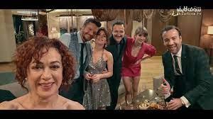 مشاهدة مسلسل المشتبه بهم الحلقة 1 كاملة مترجمة قصة عشق Olağan Şüpheliler -  الريادة نيوز