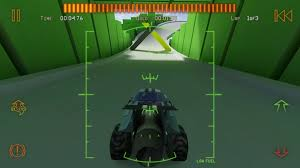 Jet Car Stunts - Free downloads and reviews - cnet Jet Car Stunts Looks Great With iPhone 4 Retina Graphics