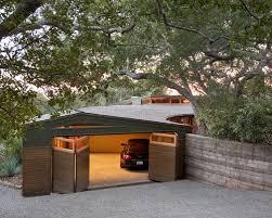 folding garage doorsFolding Garage Door  Houzz
