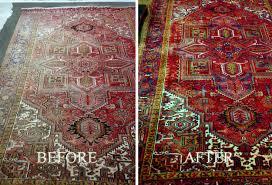 area rug insurance claims atlanta rug cleaning and restoration persian oriental rug cleaning repair restoration