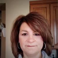 "10+ ""Shelley Ratliff"" profiles | LinkedIn"