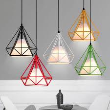<b>Nordic LED Pendant</b> Lamp <b>Modern</b> Wood Hanglamp Loft Design ...