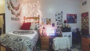 Bedroom Dazzling Bedroom Decoration With Cool Boho Room Tumblr