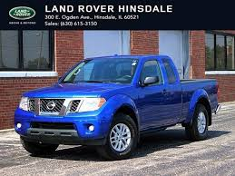 2015 nissan frontier king cab. Brilliant King PreOwned 2015 Nissan Frontier SV For King Cab V