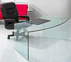 glass office tables. Glass Office Tables Interior Design Picture On Astonishing Table Corner Desk Modern For Of Stunning Ikea T