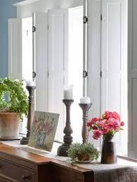 diy interior window shutters. Fine Window A VintageInspired Makeover Diy ShuttersShutters InsideWOODEN SHUTTERSDIY  Interior Window  On Shutters R