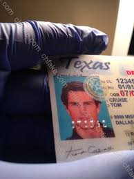 Texas Id Scannable Buy Fake Identification Ids